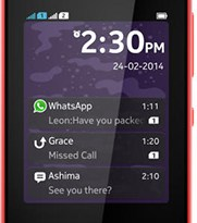 Nokia 230 Price In Pakistan 2015 Features Images Specifications Reviews