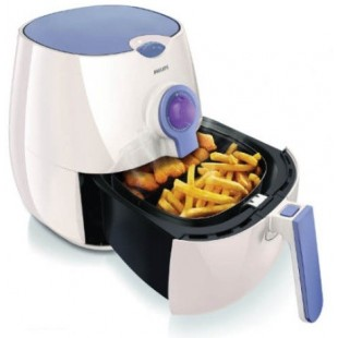 Philips Air Fryer HD9220 40 Prices Manual In Pakistan Features Capacity Specs
