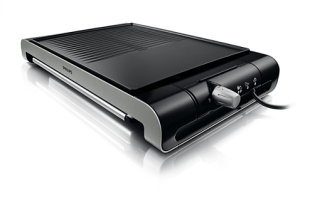 Philips HD4419-20 Electric Grill Prices Specifications Functions Images Features
