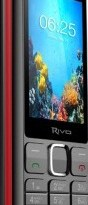 Rivo Sapphire S625 Prices And Features In Pakistan Specifications Reviews Pictures