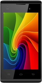 iNew U1 Mobile Price In Pakistan Features Colors Images Reviews