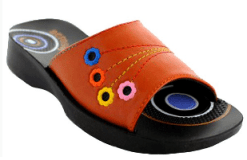Aerosoft Ladies Sandals Latest Arrivals Price In Pakistan Images Colors Size Designs