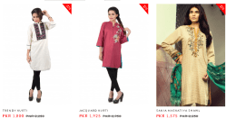 Alkaram Lawn with Prices According To Winter Ladies Dresses