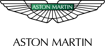 Aston Martin All Models 2021 Price Features