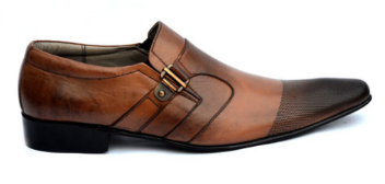 Brand City Mens Latest Shoes For Winter And Soft Style Price In Pakistan Designs Images