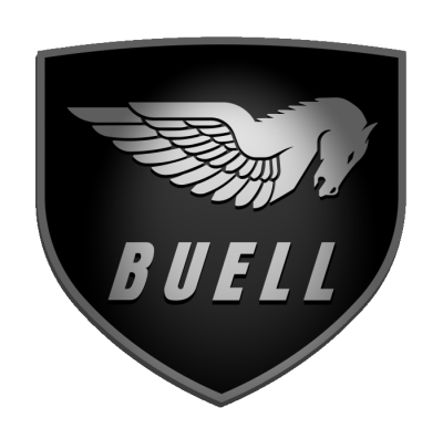 Buell All Models 2016 Price by Best Rated