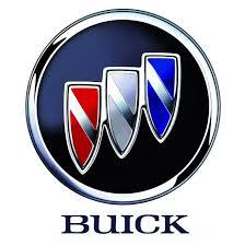 Buick All Models 2017