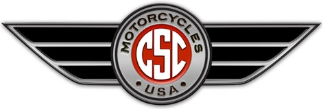 California Scooter Co All Models 2016 Price by Average