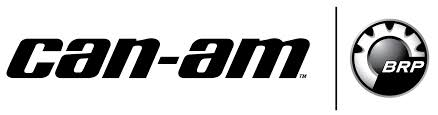 Can-Am All Models 2021 Price Pictures and Images