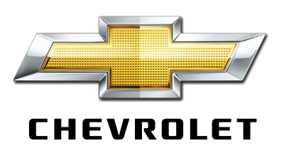 Chevrolet All Models 2017 Price Reviews