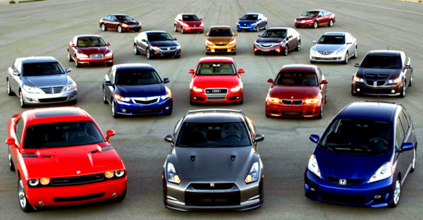 How to Import Cars in Pakistan From Japan, China, UK, USA