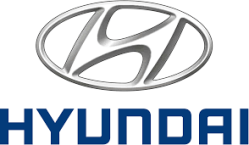 Hyundai Cars Auto Spare Parts All Models New Prices