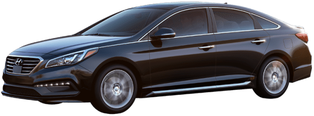 Hyundai Sonata Turbo Price In Pakistan Features Mileage Colors Specs Reviews