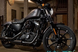 Imported Harley Davidson Iron 883 Bikes in Pakistan Features Price Specification Models Shapes Reviews