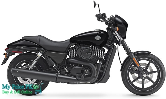 Imported Harley-Davidson Street 750 Bikes Features Price Specifications in Pakistan Models Shapes of Motorcycles