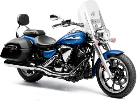Imported Yamaha Cruiser Price Features in Pakistan Specifications Models Shapes of Motorcycles