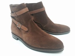 John Lobb Mens Precious Leather Shoes Collections Price In Pakistan