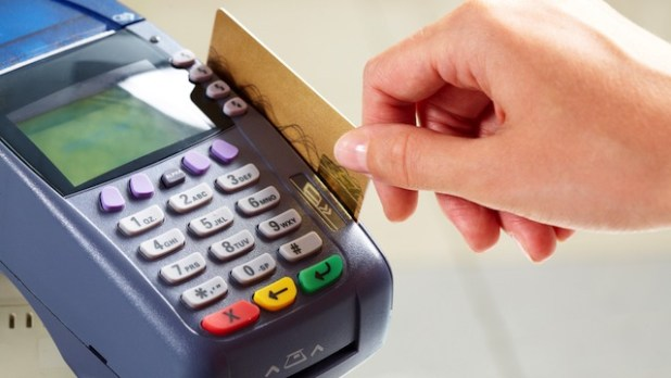 How to Shopping Online with Debit Card in Pakistan
