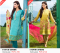 Khaadi Dresses Khaddar Poly Viscose Designs Ladies Winter Collection with Price