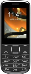 H75 By Qmobile Specifications And Images With Price In Pakistan