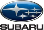 Subaru All Models 2016 Price Features