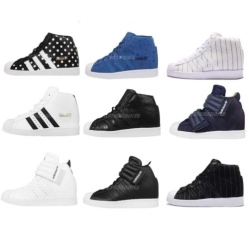 Adidas Gents Shoes Winter Collection Price in Pakistan Latest Men Fashion 2017