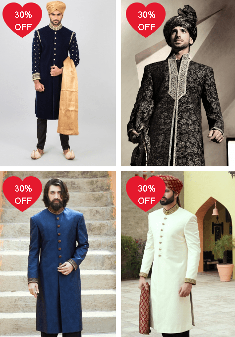 Amir Adnan Groom Wears Dresses Collections And New Arrivals With Pictures
