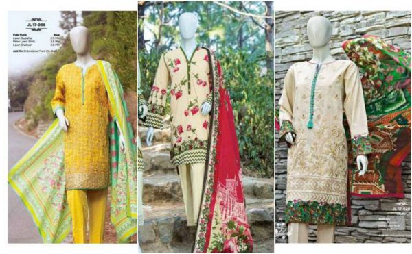 Junaid Jamshed Ladies Winter Dresses Collection Price in Pakistan Latest Women Fashion 2017