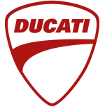 Ducati All Models 2016 Price Specs