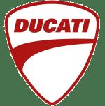 Ducati All Models 2016 Price Specs