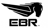 Erik Buell Racing All Models 2016 Price Features