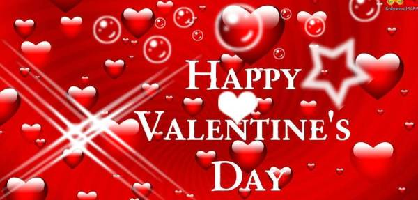 Schedule of Valentine Week 2016 Days Names Date, Year Collection Celebration