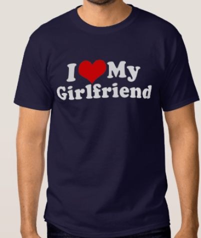 How to Celebrate Hug Day with Your Girlfriend and Gents Dresses To Wear