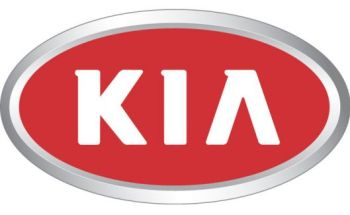 Kia All Models 2016 Price Specifications