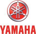 Yamaha All Models 2016 Price Reviews