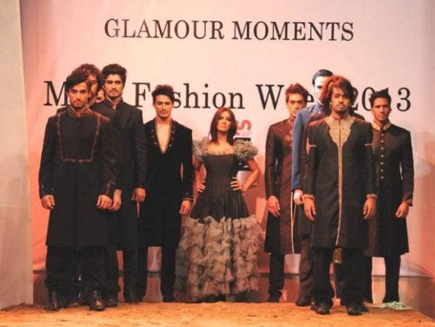 Munib Nawaz Gents Winter Dresses Collection Price in Pakistan Latest Men's Fashion 2017