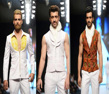 Summer Dresses By Munib Nawaz For Men's Price and New Arrivals In Pakistan