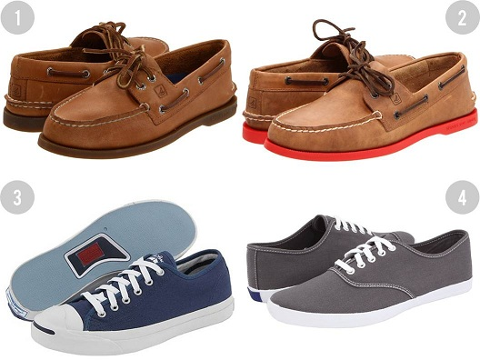 EBH English Boot House Mens Shoes Summer Collections New Arrivals Price in Pakistan