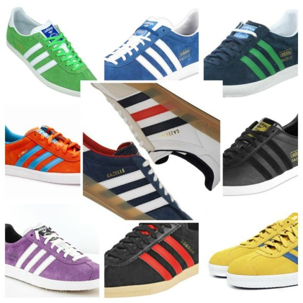 Adidas Men's Summer Shoes Collections New Arrivals Price In Pakistan Boys/Gents New Fashion 2017