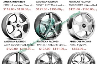 Toyota Corolla Alloy Rims Wheel Price in Pakistan Shapes Rawalpindi Islamabad Karachi Lahore