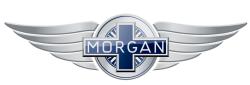 Morgan All Models 2021 Price Reviews | Cars Price in Pakistan