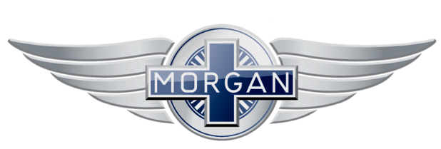 Morgan All Models 2021 Price Reviews