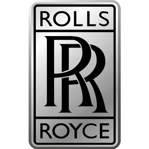Rolls Royce All Models 2021 Price Specifications