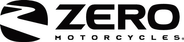Zero All Models 2016 Price Specs