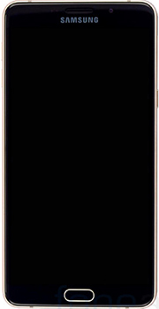 Samsung Galaxy A9 Pro Mobile Price In Pakistan Features Images Rates