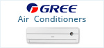 Air Conditioner AC All Companies Price by Split Size Hybrid Thermal DC Solar
