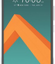 HTC One M10 Mobile Rates Price In Pakistan Features Colors Specs Reviews