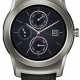 LG Premium Smartwatch G and Urbane Price Features and Specifications Reviews