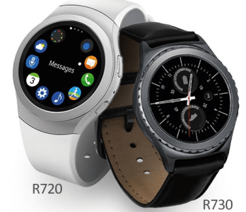 Smart Watches Android Wear All Companies Latest Models Price Specifications and Reviews