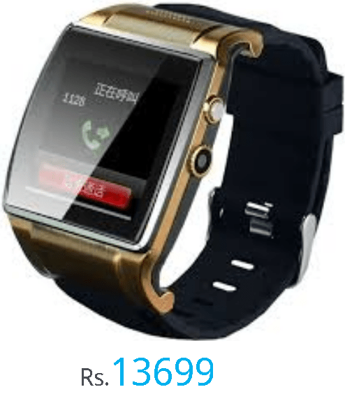 Marlin Smart Watch Phone All New Models Images Ram GSM Bluetooth OS Price